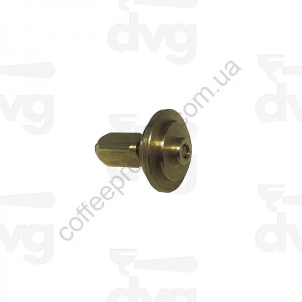 Товар на сайті Coffee Proffee - Клапан збиткового тиску FAEMA E64/P4