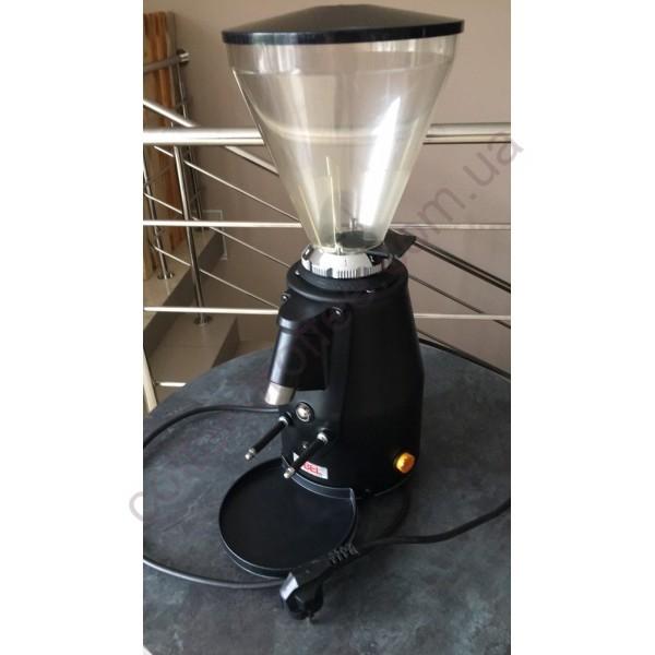 Товар на сайті Coffee Proffee - Кавомолка OBEL JUNIOR PRO