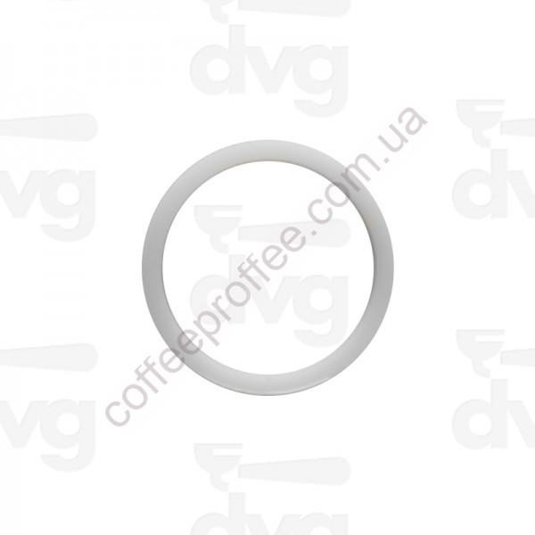 Товар на сайті Coffee Proffee -  Прокладка PTFE 59X45X2MM