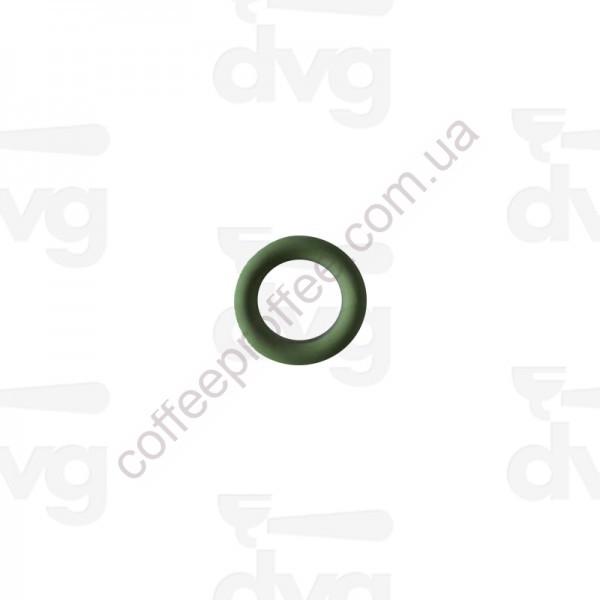 Товар на сайте Coffee Proffee - Кольцо резиновое 8,9X2,7MM
