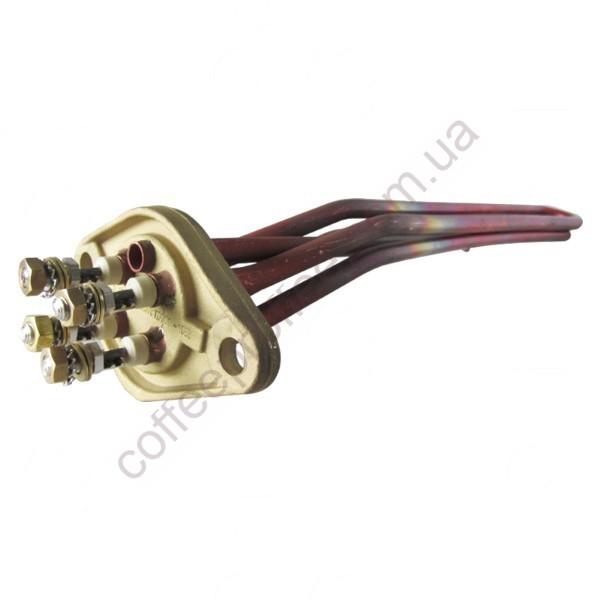 Нагревательный элемент (ТЭН) BFC 2GRP 3500W 230V LSF=340MM