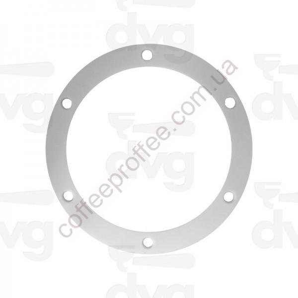 Прокладка бойлера CIMBALI M20 M30 180X140X2MM