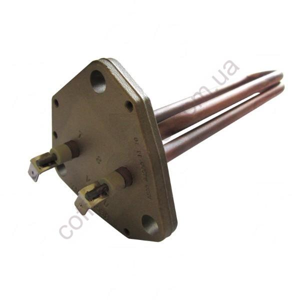 Нагревательный элемент (ТЭН) CIMBALI JUNIOR 1300W 220V LSF=190MM