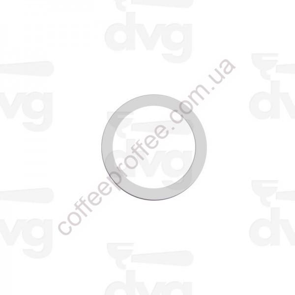 Товар на сайте Coffee Proffee - Прокладка тена Carimali, Marzocco PTFE 52X41X2MM