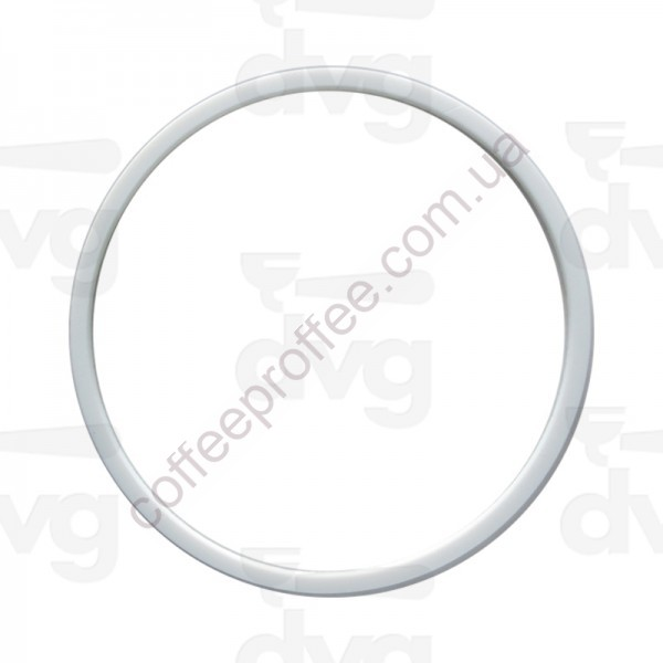 Прокладка бойлера FAEMA PTFE 150X139X3MM