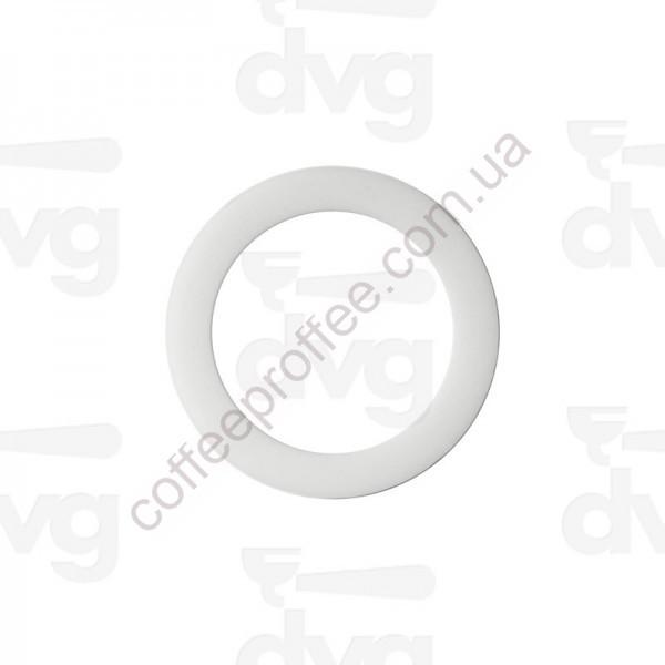 Товар на сайте Coffee Proffee - Прокладка тена ASTORIA/FAEMA PTFE 57X42,2X3,2MM