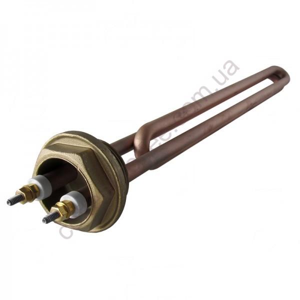 Нагрівальний елемент (ТЕН) MARZOCCO 2/3GR 3000W 230V L= 380 mm