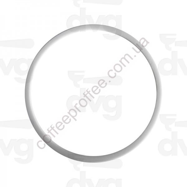 Прокладка бойлера SPAZIALE 148x136x2ММ