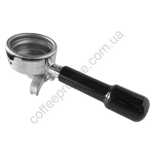 Товар на сайті Coffee Proffee - Холдер для кавоварки BRASILIA з подвійним носиком (В зборі)