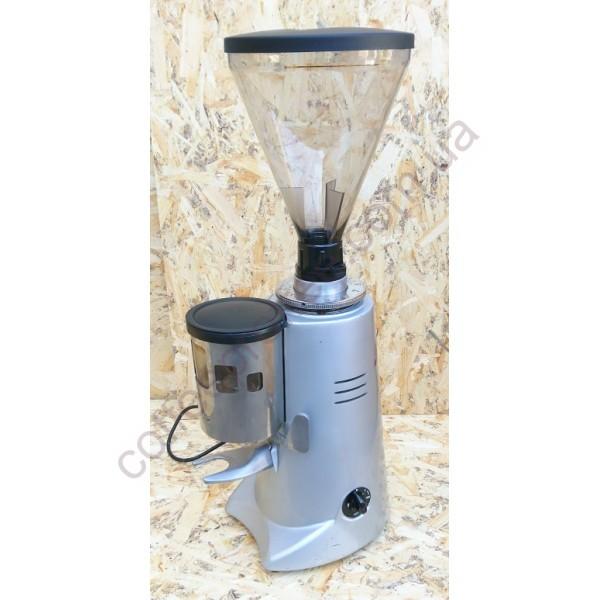 Кофемолка Fiorenzato F6 (ножи D 83mm.)