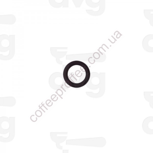 Товар на сайті Coffee Proffee - Кільце гумове 6,75X1,78MM