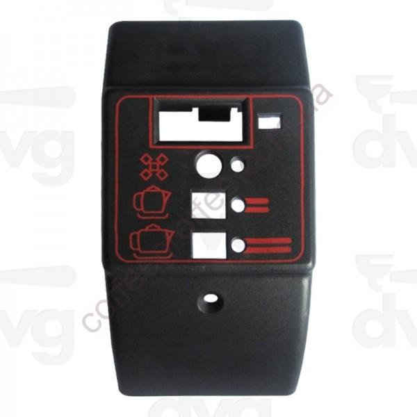 Товар на сайті Coffee Proffee - Декор палені кнопочної, LA SAN MARCO 95