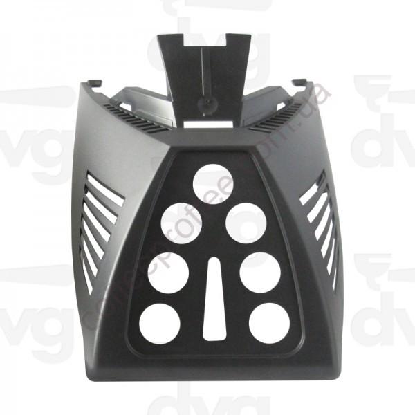 Товар на сайті Coffee Proffee - Пластина для кнопочної панелі SAN MARCO