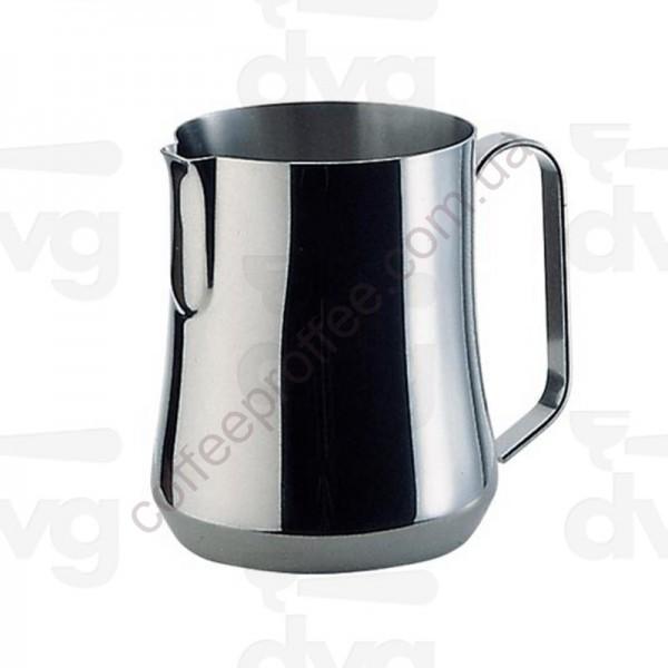 Товар на сайті Coffee Proffee - Пітчер MOTTA AURORA 0,25л Хромований