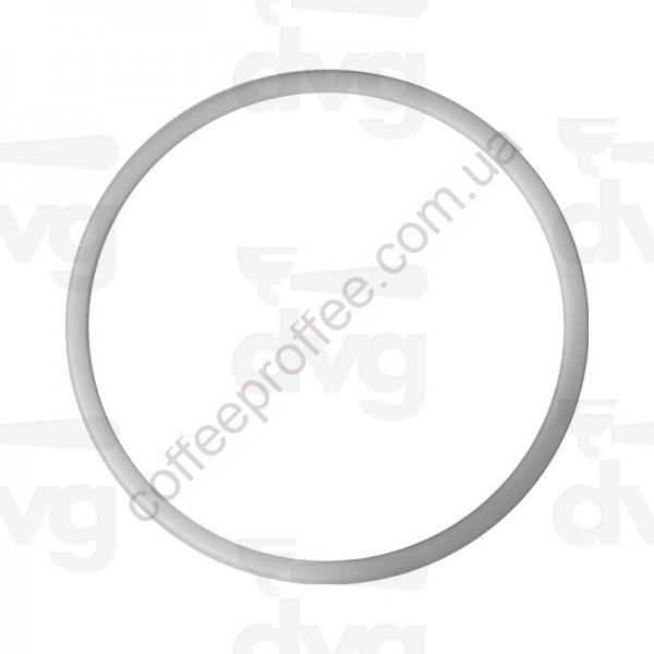 Товар на сайті Coffee Proffee - Прокладка бойлера SAN MARCO, PTFE 165X151X3MM