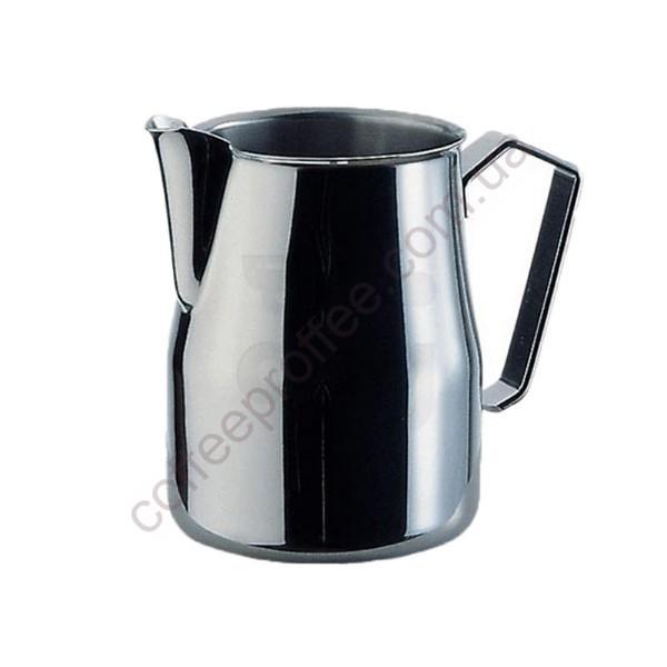 Товар на сайті Coffee Proffee - Пітчер MOTTA EUROPA 0,75л Хромований