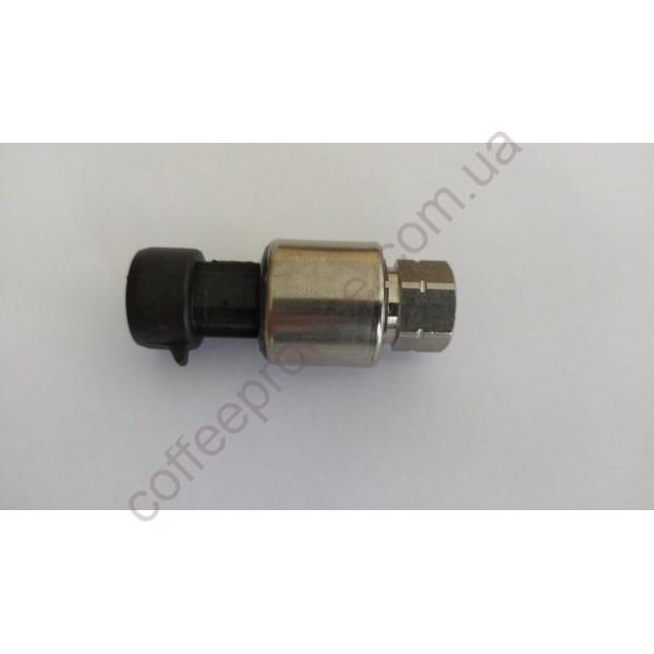 Товар на сайті Coffee Proffee - Сенсор тиску CIMBALI M39/M39-GT