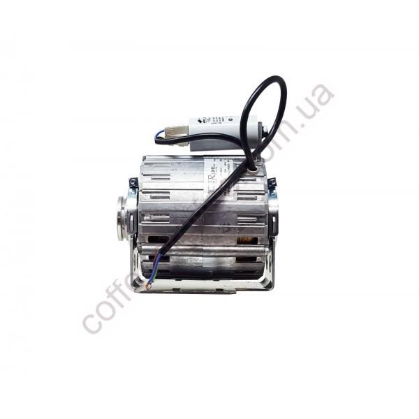 Товар на сайті Coffee Proffee - Мотор ULKA 230V 165W