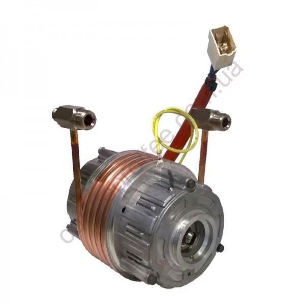 Мотор с водяным охлаждением ASTORIA/WEGA 260W 220-240V 50-60Hz