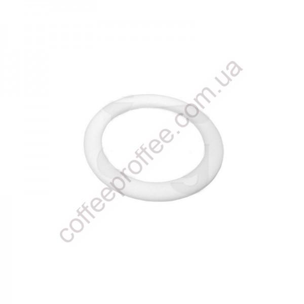 Товар на сайте Coffee Proffee - Прокладка тена 58X43X2MM