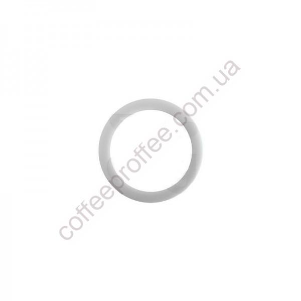 Товар на сайте Coffee Proffee - Прокладка тена GAGGIA/SAECO/LA SPAZIALE/VIBIEMME PTFE 50X40X2.5MM