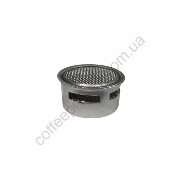 Товар на сайті Coffee Proffee - Аератор трубки крана гарячої води