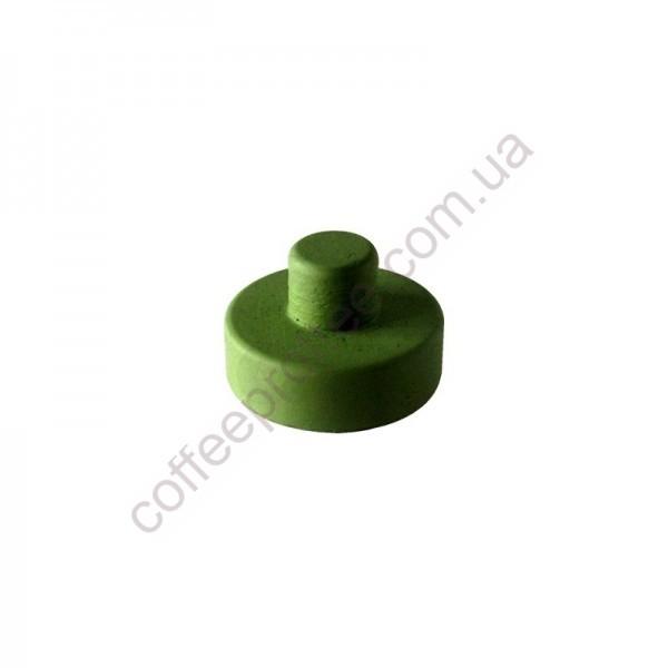 Товар на сайті Coffee Proffee - Ущільнювач кранів 15x5ММ+6x5ММ DALLA CORTE/FAEMA-E61