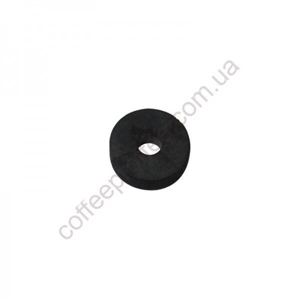 Товар на сайті Coffee Proffee - Ущільнювач кранів 13x4x4MM EPDM FAEMA/ VBM/WEGA/BRASILIA/інші