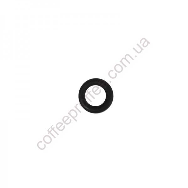 Товар на сайті Coffee Proffee - Кільце ущільнююче 5,7x1,9MM VITON®