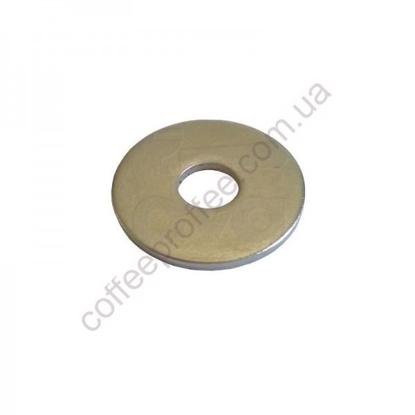 Товар на сайті Coffee Proffee - Шайба стальна для крану води/пару 20x6,3x1,5ММ