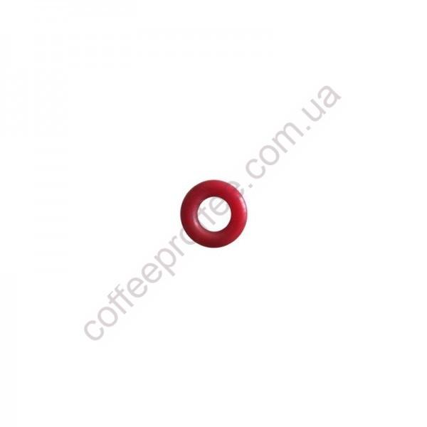 Товар на сайті Coffee Proffee - Кільце ущільнююче силіконове 3,68X1,78