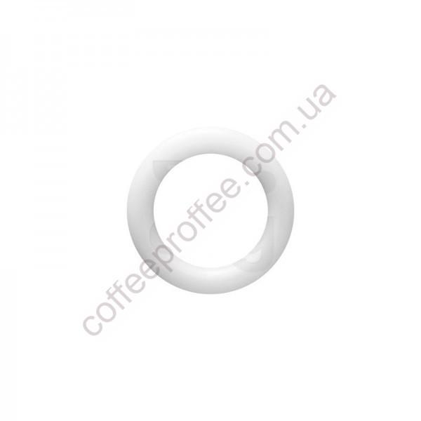 Товар на сайті Coffee Proffee - Ущільнювач крана 10,20X2,50MM PTFE