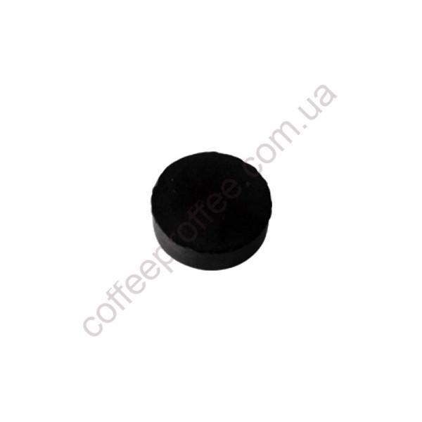 Товар на сайті Coffee Proffee - Ущільнювач кранів 13,5x4MM резина RANCILIO/LA SAN MARCO