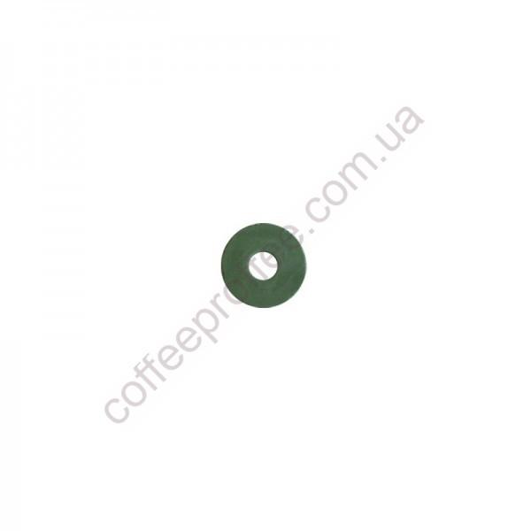 Товар на сайті Coffee Proffee - Ущільнювач кранів 15x6x3,5ММ VITON® LA SPAZIALE/GAGGIA/PAVONI