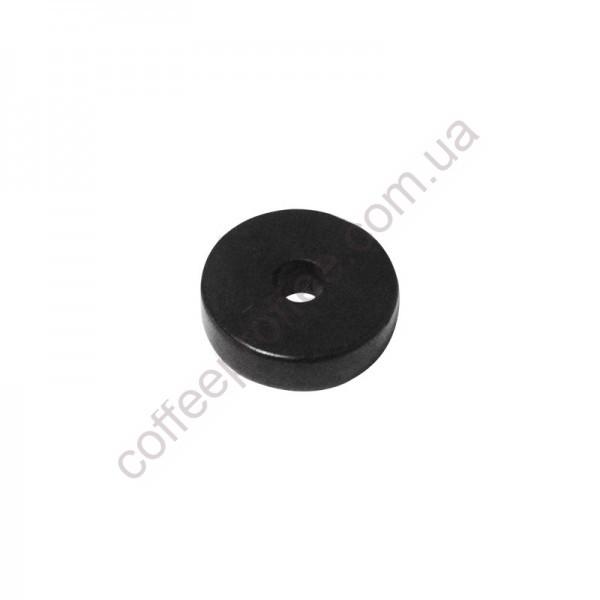 Товар на сайті Coffee Proffee - Ущільнювач кранів 15X4X4 NBR ASTORIA/WEGA