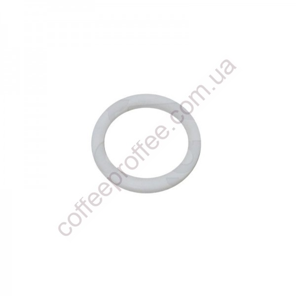 Товар на сайті Coffee Proffee - Ущільнююча прокладка вентиляционного клапана PTFE 18X13X2MM