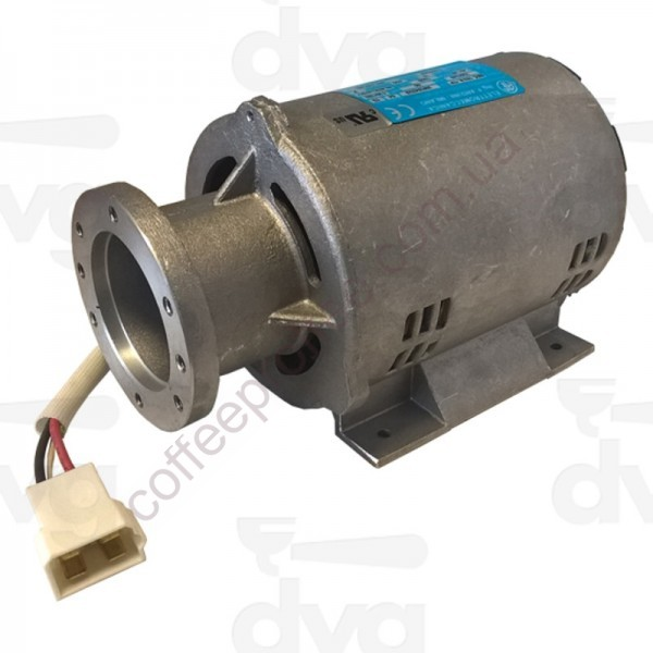 Мотор CIMBALI 220/240V 60Hz 160/185W