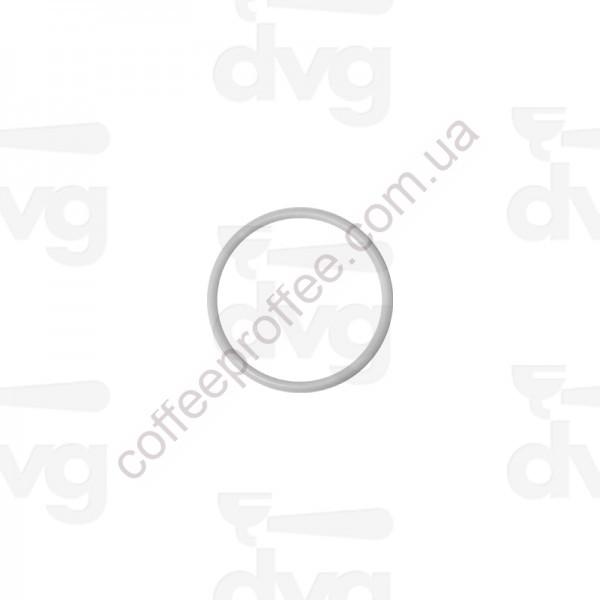 Товар на сайті Coffee Proffee - Прокладка флоуметра