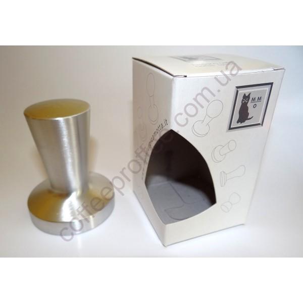 Професійний темпер  (алюміній) MOTTA - Діаметр 58 MM