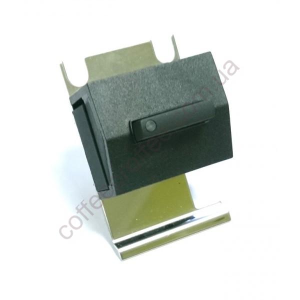 Кнопка (Rancilio - classe 6)