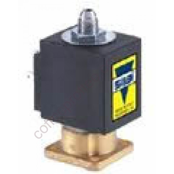 Товар на сайте Coffee Proffee - Соленоидный клапан SIRAI 220V, 50 / 60Hz. (в сборе)