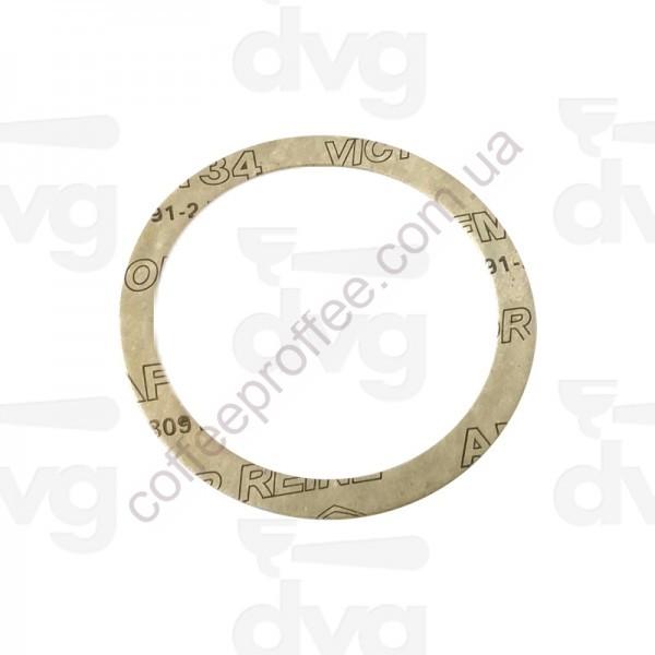 Товар на сайте Coffee Proffee - Бумажное кольцо CIMBALI (70x59x0,5mm)