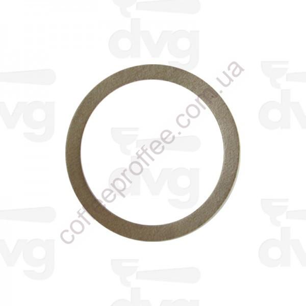 Товар на сайте Coffee Proffee - Бумажное кольцо CIMBALI (70x59x0,8mm)