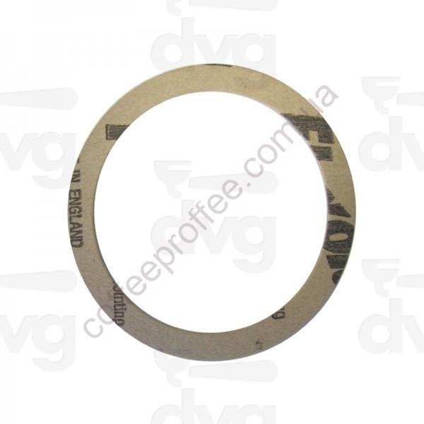 Товар на сайте Coffee Proffee - Бумажное кольцо FAEMA (72x58,5x0,8mm)