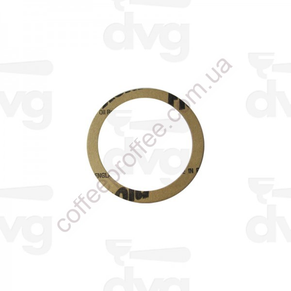 Товар на сайте Coffee Proffee - Бумажное кольцо NUOVA SIMONELLI (72x59x0,8mm)