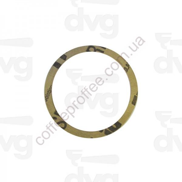 Товар на сайте Coffee Proffee - Бумажное кольцо (64x53x0,5mm)