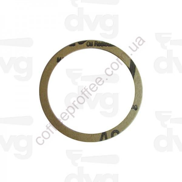 Товар на сайте Coffee Proffee - Бумажное кольцо (64x53x0,8mm)
