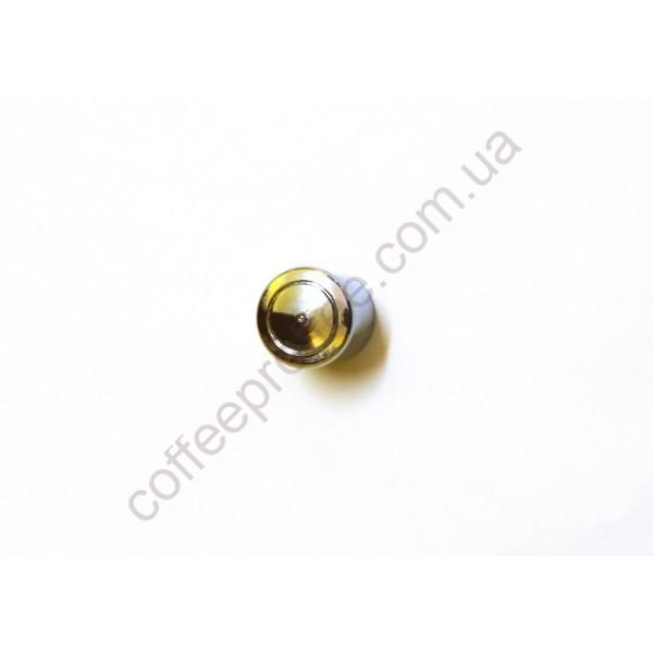 Кнопка (Faema-E91)