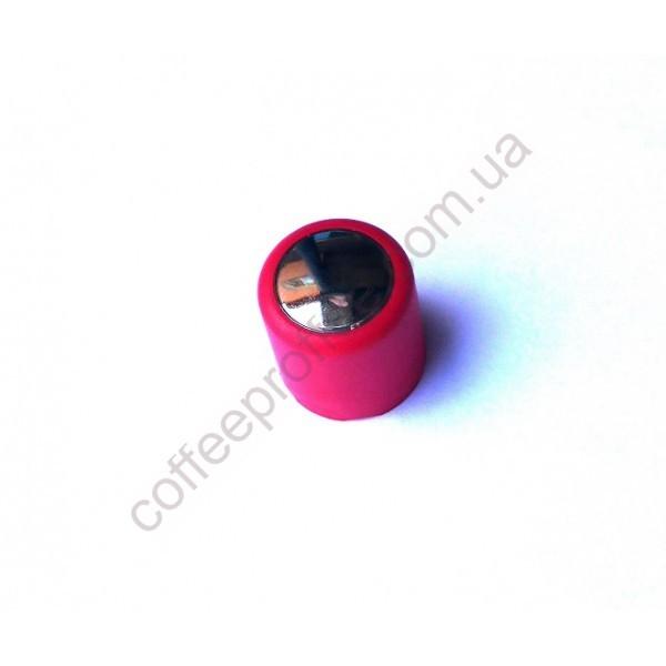 Кнопка (Faema-E98)