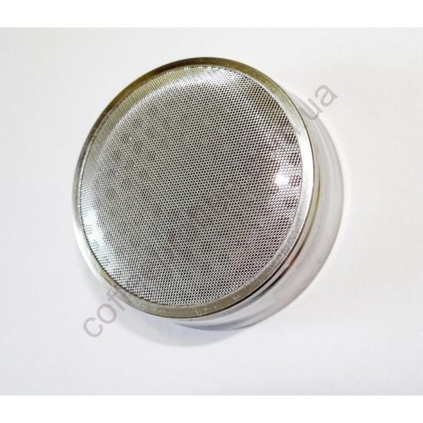 Сито-фильтр FAEMA